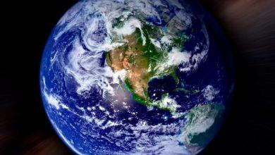 Ο γύρος του κόσμου μέσα από 3.305 εικόνες