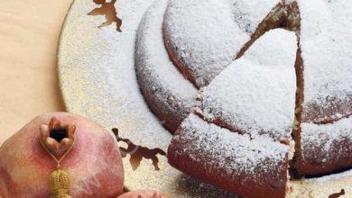 Κοπή Πρωτοχρονιάτικης πίτας Πολιτιστικού Συλλόγου Πλατυστόμων «Η Κόκκινη Εκκλησία»