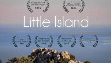 Little island: Η ιστορία του ανθρώπου που έζησε 40 χρόνια μακριά από τον πολιτισμό