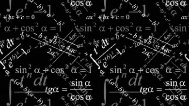 Μάθετε μαθηματικά εν κινήσει!