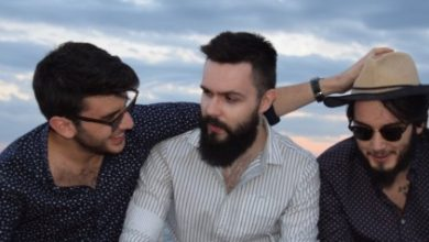 Shading Blue: Η startup που φιλοδοξεί να κάνει το ακίνητο σας πηγή σταθερού εισοδήματος