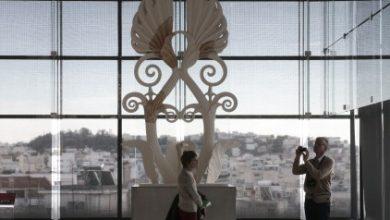 Γερμανικοί τουριστικοί όμιλοι: Στο ζενίθ οι κρατήσεις για την Ελλάδα