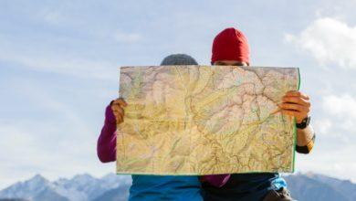 Η Google Maps κάνει τα ταξίδια σας ακόμα πιο εύκολα