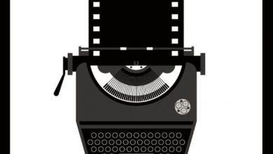 Τι διαφορετικό φέρνει το Adaptation Film Festival στην Αθήνα;
