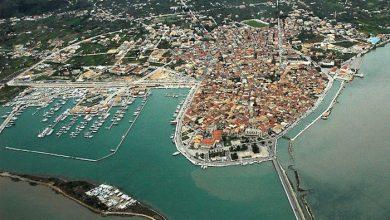 Θ. Γαλιατσάτος: Νησιωτικότητα και για τα νησιά του Ιονίου