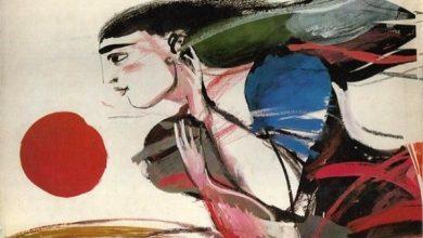 10 εξώφυλλα του Δημήτρη Μυταρά από την ελληνική δισκογραφία
