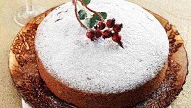 Κοπή Πρωτοχρονιάτικης πίτας από το Πνευματικό Κέντρο του Δήμου Λευκάδας