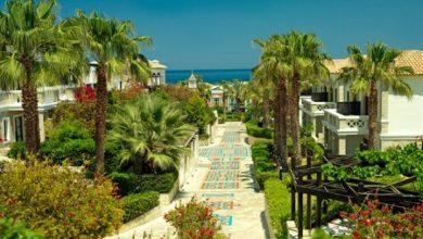 Στην «πράσινη» φιλοξενία επενδύουν τα ξενοδοχεία