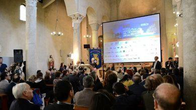 Ξεκίνημα σήμερα για την έκθεση Borsa Mediterranea del Turismo στη Νάπολη