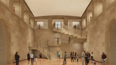 Πώς τα μεγάλα μουσεία του κόσμου αντιμετωπίζουν τις προκλήσεις της νέας εποχής και της σύγχρονης τέχνης;