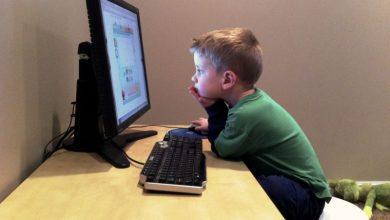 «Παιδιά στο Διαδίκτυο: Τα παιχνίδια ρόλων και οι κρυμμένοι κίνδυνοι» 6η συνάντηση Διαλόγων Γονέων από το Κέντρο Νεότητας