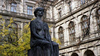 Υπατία, η γυναίκα – σύμβολο της ισότητας που λάτρεψε την επιστήμη