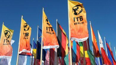 Έκθεση ITB Βερολίνου 2017: Αισιόδοξα μηνύματα ακόμη και για το 2018 για την Περιφέρεια Ιονίων Νήσων