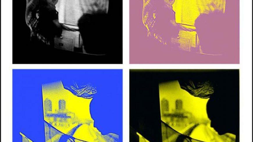 Διήμερο Καλλιτεχνικό Φωτογραφικό workshop από τη φωτογραφική ομάδα Λευκάδας «ΦΩΤΟ.κύτταρο»