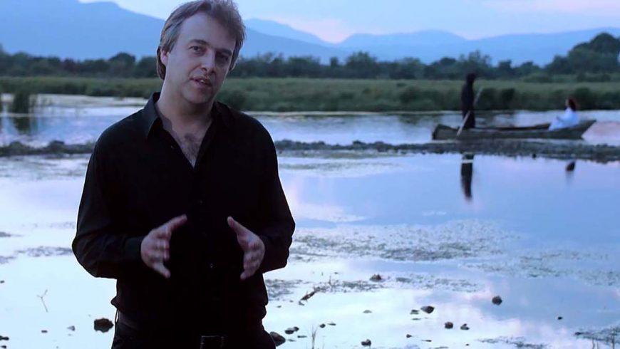 Το φιλοσοφικό ντοκιμαντέρ «Επέκεινα» στην Κινηματογραφική Λέσχη
