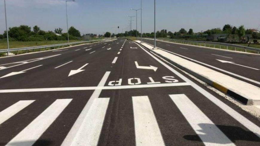 Ακόμη 23.294.230 ευρώ για έργα εκπαίδευσης και οδικών υποδομών υπέγραψε ο Περιφερειάρχης Ιονίων Νήσων