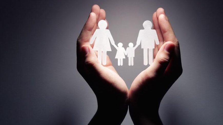 «Στάσεις γονέων απέναντι στη διαφορετικότητα του δικού τους παιδιού» 5η συνάντηση Διαλόγων Γονέων από το Κέντρο Νεότητος
