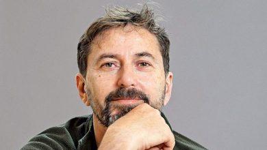 George Blonsky, Φωτογράφος τοπίων και άγριας ζωής