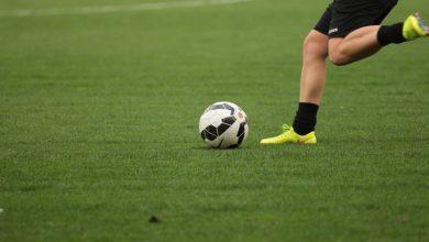 Αγώνας ποδοσφαίρου: Πανλευκάδιος Α.Σ.-Κ – Απόλλων Πάργας