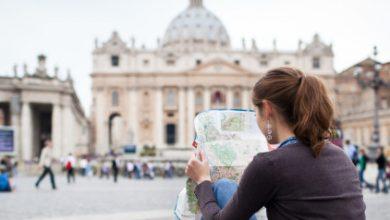 Δωρεάν ταξίδια σε 7.000 μαθητές σχολείων προσφέρει η Κομισιόν