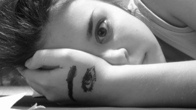 Ομιλία: «Μιλώντας για τις φοβίες στην παιδική ηλικία» από το Δήμο Λευκάδας