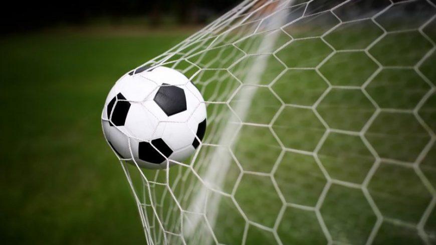 Αγώνας ποδοσφαίρου: Πανλευκάδιος Α.Σ-Κ. – Α.Ο. Παλαίρου