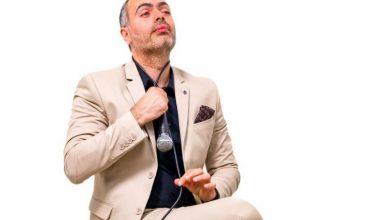 «Πόσο μόνος είναι αυτός ο Μάκης» stand up comedy στο Θεατρικό Εργαστήρι Πρέβεζας
