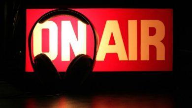 Διαγωνισμός Ραδιοφωνικής εκπομπής: «Μελλοντικοί Ενεργοί Πολίτες»