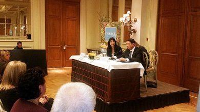 Taleb Rifai: Δεν πιστεύω τα στατιστικά στοιχεία του ελληνικού τουρισμού