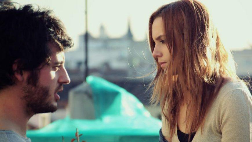 Μέρες Ισπανικού Κινηματογράφου στην Πρέβεζα
