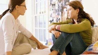 Ομάδα για γονείς εφήβων από το Κέντρο Πρόληψης «Δίαυλος»