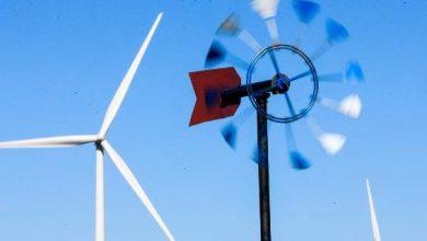 Επενδύσεις για ανανεώσιμες πηγές ενέργειας στην Ελλάδα