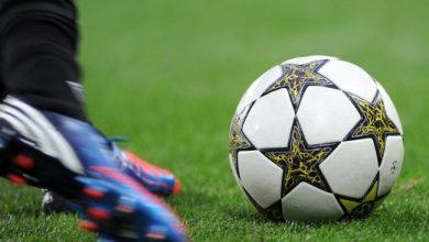 Αγώνας ποδοσφαίρου: Πανλευκάδιος Α.Σ.-Κ – ΠΑΣ Αχέρων Καναλακίου
