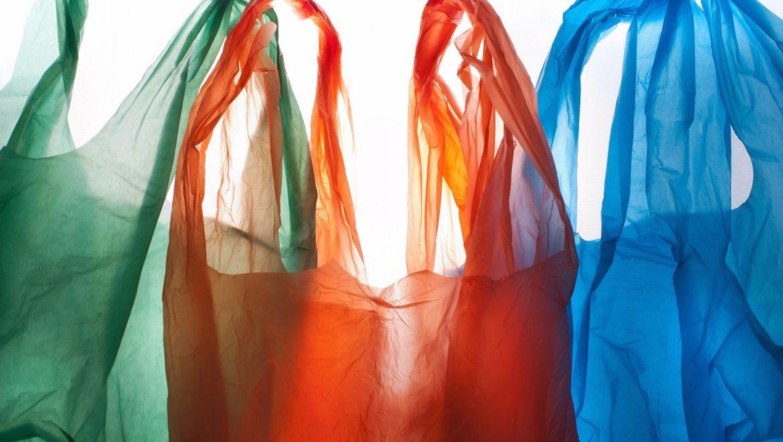 To Μαρόκο κατάσχεσε 421 τόνους με πλαστικές σακούλες