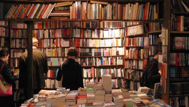 Τα τρία ελληνικά βιβλία που είναι υποψήφια για το Βραβείο Λογοτεχνίας της Ευρωπαϊκής Ένωσης