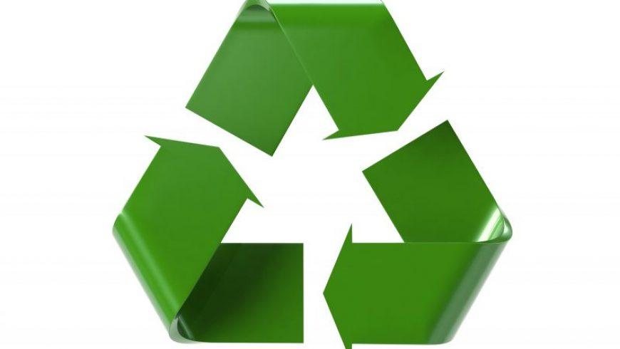 Οι μαθητές αγαπούν την ανακύκλωση