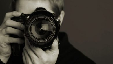 «Φθορά» έκθεση φωτογραφίας από το «ΦΩΤΟ.κύτταρο»