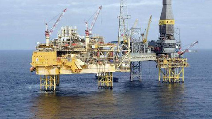 Σε δημόσιο διάλογο οι περιβαλλοντικές επιπτώσεις των υδρογονανθράκων στο Ιόνιο