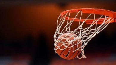 Πρωτάθλημα Μπάσκετ Α1 Γυναικών: Α.Σ. Νίκη Λευκάδας-Α.Σ. Άρης Θεσσαλονίκης