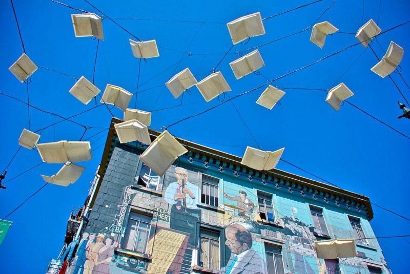 Τα βιβλία αλλάζουν τον εγκέφαλο