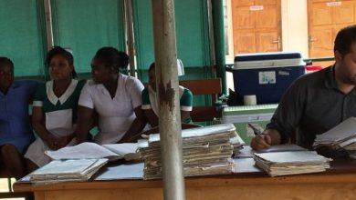 Να τι έμαθα σαν εθελοντής σε μια χώρα της Αφρικής