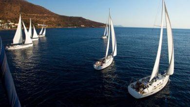 Θαλάσσια σπορ: Ιστιοπλοΐα και καταδύσεις στην Ελλάδα