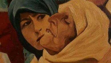 Ομαδική έκθεση ζωγραφικής και γλυπτικής στην Πρέβεζα