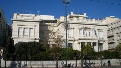Μουσείο Μπενάκη: Από τα καλύτερα αξιοθέατα στον κόσμο