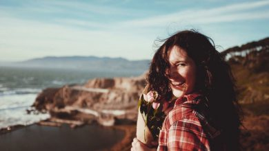 Hidden Ways Travel Can Transform Your Life