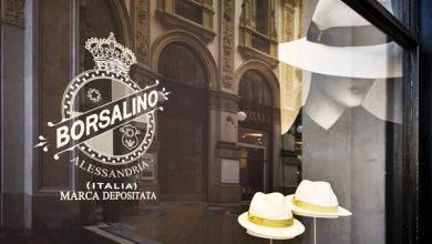 Αλγόριθμος φοράει καπέλα εποχής στους επισκέπτες του Μουσείου Καπέλων