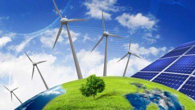 Εφικτή η μετάβαση του πλανήτη σε 100% «πράσινη ενέργεια»