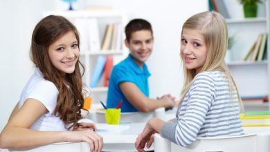 Πρόσκληση σε εκδήλωση της Διεύθυνσης Δευτεροβάθμιας Εκπαίδευσης Λευκάδας