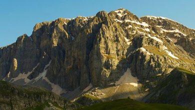 Περιφέρεια Ηπείρου: Ο πεζοπορικός τουρισμός στο επίκεντρο
