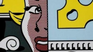 Το Guggenheim έκανε διαθέσιμα δωρεάν στο διαδίκτυο περισσότερα από 200 βιβλία σύγχρονης τέχνης